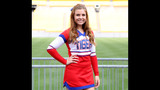 Individual photos at 2014 Skylights Media… - (19/25)