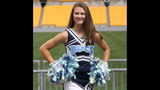 Individual photos at 2014 Skylights Media… - (18/25)