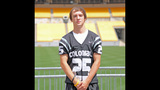 Individual photos at 2014 Skylights Media… - (2/25)