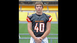 Individual photos at 2014 Skylights Media… - (16/25)