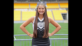 Individual photos at 2014 Skylights Media… - (5/25)