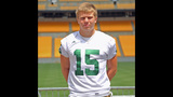 Individual photos at 2014 Skylights Media… - (8/25)