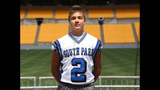 Individual photos at 2014 Skylights Media… - (8/18)