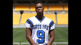 Individual photos at 2014 Skylights Media… - (9/18)