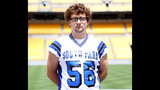 Individual photos at 2014 Skylights Media… - (6/18)