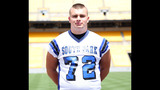 Individual photos at 2014 Skylights Media… - (4/18)