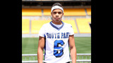 Individual photos at 2014 Skylights Media… - (7/18)