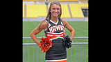 Individual photos at 2014 Skylights Media… - (11/25)