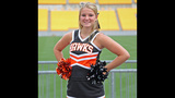 Individual photos at 2014 Skylights Media… - (13/25)