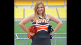 Individual photos at 2014 Skylights Media… - (14/25)