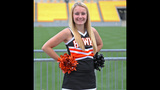 Individual photos at 2014 Skylights Media… - (25/25)