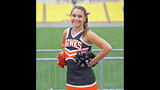 Individual photos at 2014 Skylights Media… - (4/25)