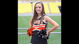 Individual photos at 2014 Skylights Media… - (6/25)