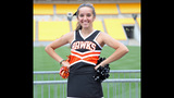 Individual photos at 2014 Skylights Media… - (23/25)