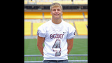 Individual photos at 2014 Skylights Media… - (9/25)