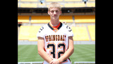 Individual photos at 2014 Skylights Media… - (10/18)