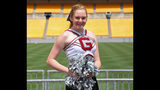 Individual photos at 2014 Skylights Media… - (20/25)