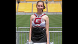 Individual photos at 2014 Skylights Media… - (10/25)