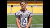 Individual photos at 2014 Skylights Media… - (1/25)