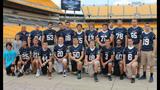Football teams, cheerleading squads at 2014… - (10/25)