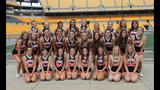 Football teams, cheerleading squads at 2014… - (11/25)
