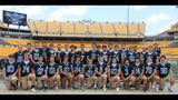 Football teams, cheerleading squads at 2014… - (7/25)