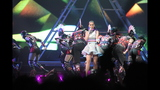 Katy Perry performs at Consol Energy Center - (5/25)