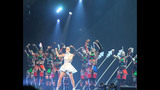 Katy Perry performs at Consol Energy Center - (19/25)