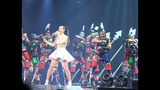 Katy Perry performs at Consol Energy Center - (11/25)