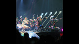 Katy Perry performs at Consol Energy Center - (21/25)