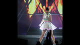 Katy Perry performs at Consol Energy Center - (20/25)