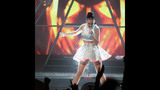 Katy Perry performs at Consol Energy Center - (18/25)