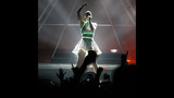 Katy Perry performs at Consol Energy Center - (25/25)