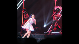 Katy Perry performs at Consol Energy Center - (15/25)