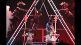 Katy Perry performs at Consol Energy Center - (3/25)