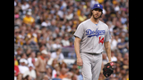 GAME PHOTOS: Dodgers vs. Pirates (July 23) - (9/9)
