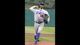 GAME PHOTOS: Dodgers vs. Pirates (July 23) - (7/9)