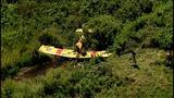 PHOTOS: Small plane crash reported in Grove City - (5/10)