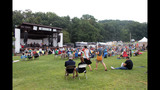 Thousands attend Pittsburgh Blues Festival at… - (10/25)