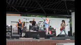 Thousands attend Pittsburgh Blues Festival at… - (23/25)