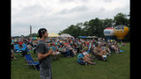 Thousands attend Pittsburgh Blues Festival at… - (9/25)
