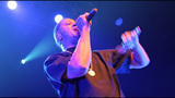 Jurassic 5 performs at Stage AE - (8/25)