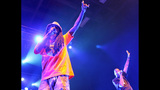Jurassic 5 performs at Stage AE - (1/25)
