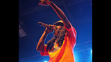 Jurassic 5 performs at Stage AE - (24/25)