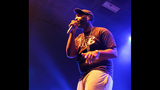Jurassic 5 performs at Stage AE - (6/25)