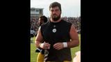 Photos: Steelers' night practice at Latrobe… - (6/25)