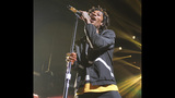 Wiz Khalifa, Young Jeezy perform at First… - (20/25)