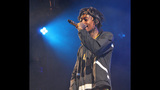 Wiz Khalifa, Young Jeezy perform at First… - (21/25)