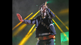 Wiz Khalifa, Young Jeezy perform at First… - (10/25)