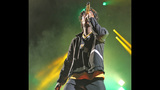 Wiz Khalifa, Young Jeezy perform at First… - (23/25)